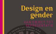 wdf tegels design gender