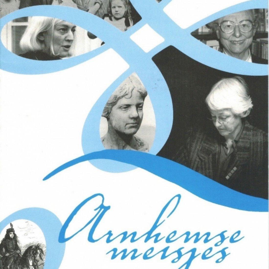 Arnhemse meisjes 2007