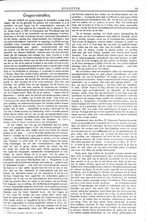 Evolutie, 1 juli 1908 [fragment]